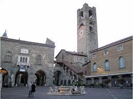 Torre Civica Image