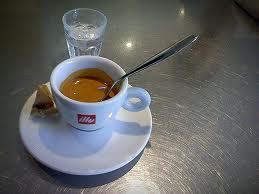 Bobino Restaurant Image