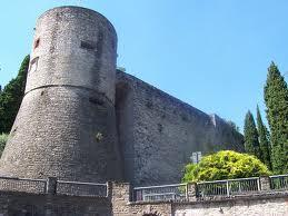 The Rocca Image
