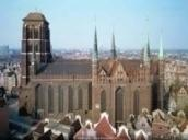 St Marys Church Image