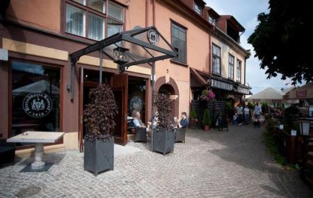Restauracja Kubicki Image