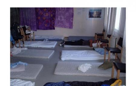 Interpoint Hostel Image