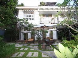 Frangipani Villas Image