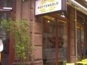 Huftengold Image