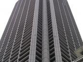 City Hall Observation Deck Image