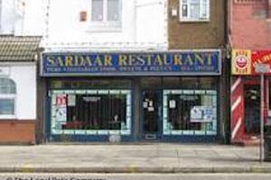 Sadaar Restaurant Image
