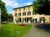 Hotel Hambros Il Parco Image