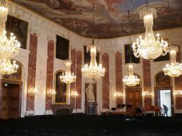 Schloss Image