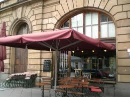 Cafe Prag Image