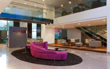 Smart Suites Royal Image