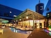 T Hotel Image