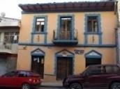 Posada Del Rio Image