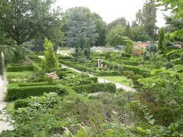 Helsingor Cemetery Image