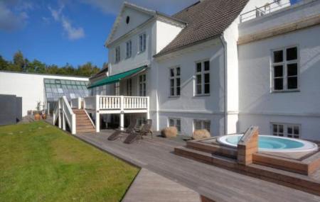 Comwell Borupgaard Image
