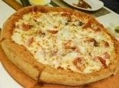Papas Pizza Image