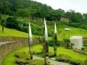 The Sculpture Park Image
