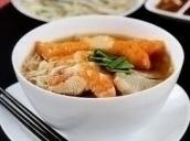 Hoa An Restaurant Image