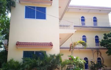 Sokha Guesthouse Image