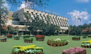 Avari Hotel Lahore Image