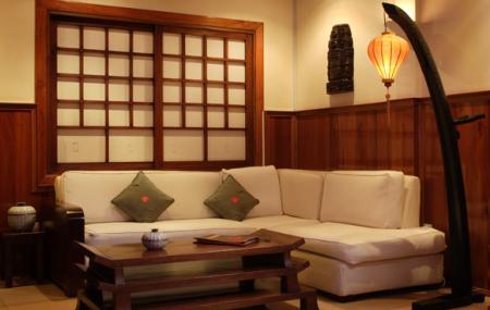 Koh Pich Hotel Image