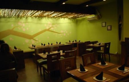 Fujiyama Image