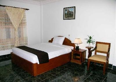 Bopha Koh Kong Hotel Image