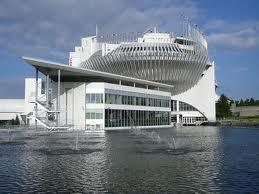 Casino De Montreal Image