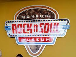 Memphis Rock And Soul Museum Image