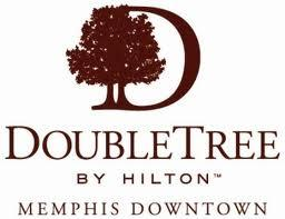 Doubletree Downtown Memphis Image