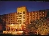 Sheba Hotel Image