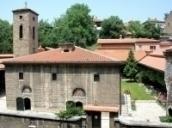 The Stara Pravoslavna Crkva Image