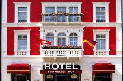 Schweizer Hof Image