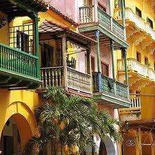 Tu Candela, Cartagena