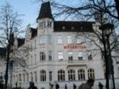 Hotel Bielefelder Hof Image