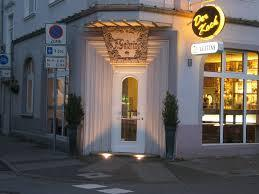 Der Koch Cafe Image