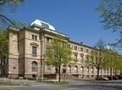 The Herzog Anton Ulrich Museum Image