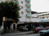 Hotel Altamira Image