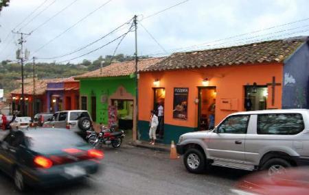 El Hatillo Image