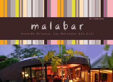 Malabar Image