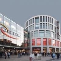 Forum Duisburg Image