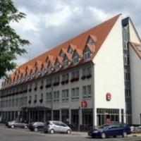 Ibis Erfurt Altstadt Image