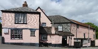 The Bridge Inn Image
