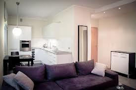 Apartament Batory Image