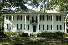 Kaminski House Museum Image