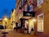 Hotel Monticello Image