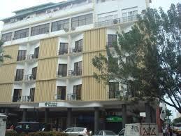 Hotel Rizzo Image