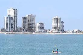 Salinas Image