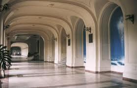 Sala Pasilor Pierduti Image