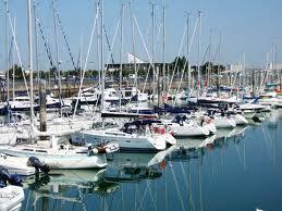 Port Des Minimes Image