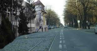 Bulevardul Copou Image